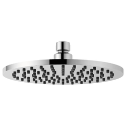 Round shower head 200 mm B9442 Ideal Standard Idealrain