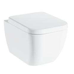 Simplicity and form! Karag Karag Bath