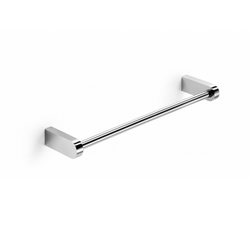Towel rail 400 mm - chromed brass Lineabeta Muci