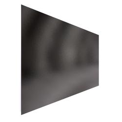 Specchio Laccato 12070 Disegno Bagno Absolute