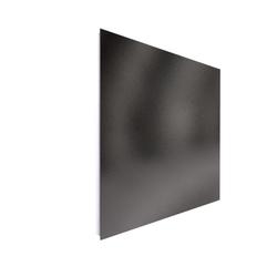 Specchio Laccato 8070 Disegno Bagno Absolute
