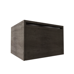 Base Sherwood 6040/51 Disegno Bagno Absolute