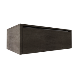 Base Sherwood 7124/42 Disegno Bagno Absolute