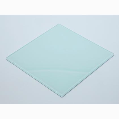 Top in cristallo cri52 l95 - Disegno bagno peccioli ...