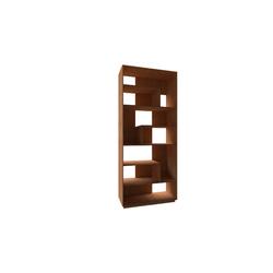 9700_PUZZLE libreria Vibieffe 9700 Puzzle