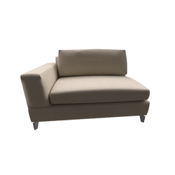 920 zone Comfort_poltrona 126 1B Vibieffe 920 Zone Comfort