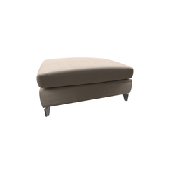 920 zone Comfort_pouf 88 Vibieffe 920 Zone Comfort