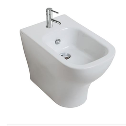 Bidet Galassia Plus Design