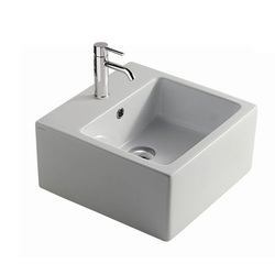 Washbasin 40 cm Galassia Plus Design