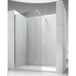 corner shower  Vismaravetro Sk-In