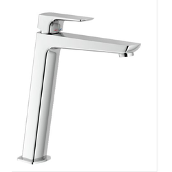 Washbasin Basin single control Nobili Acquaviva