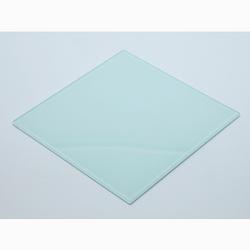 Top in cristallo OP CRI 42 L100 Disegno Bagno Opera Prima
