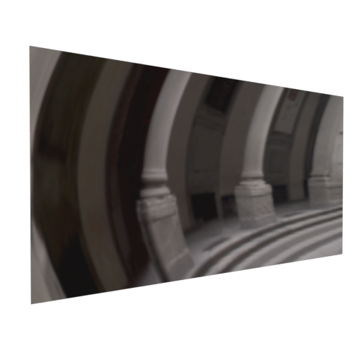 Specchio laccato op 1015 - Disegno bagno peccioli ...