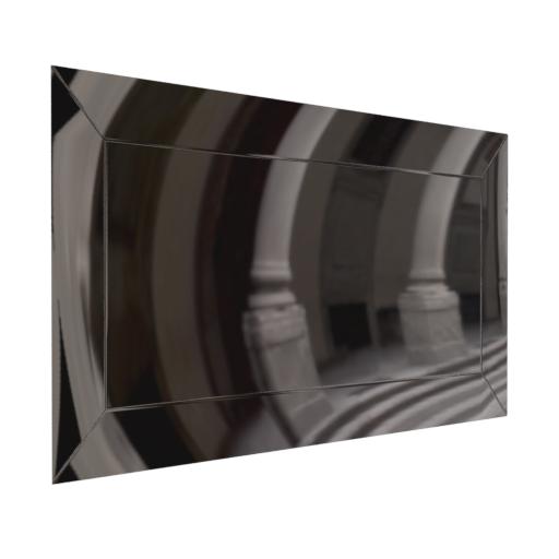 Specchio laccato op 3132 - Disegno bagno peccioli ...