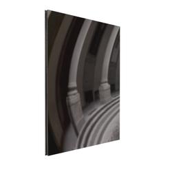 Specchio Laccato OP 6090 Disegno Bagno Opera Prima