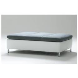 00b8r_2_seat_settee_footstool_wooden_legs_complete_item Ligne Roset Feng