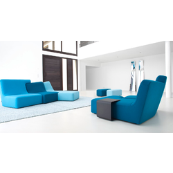 00k6x_3-seat_setteeleft_multicolour_version Ligne Roset Confluences