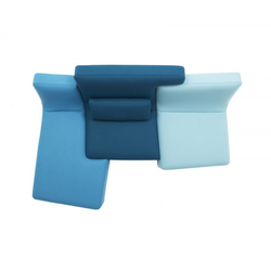 00li5_3-seat_settee_multicolour_version Ligne Roset Confluences