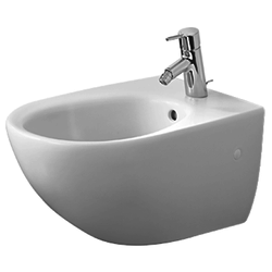 BIDET WALL MOUNTED Duravit Architec