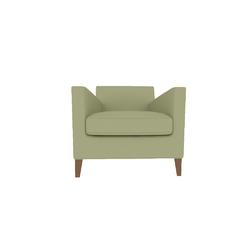 0022s large settee complete item. Black Bedroom Furniture Sets. Home Design Ideas