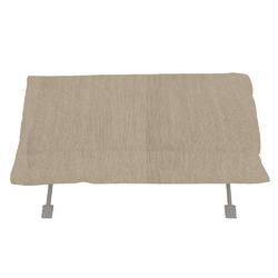 00xhc back cushion for 180 beds Ligne Roset Peter Maly 2
