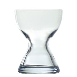 003c2 set of 6 wine glasses Ligne Roset Glass Offrande