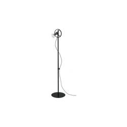 00wnc floor standard lamp Ligne Roset Atelier
