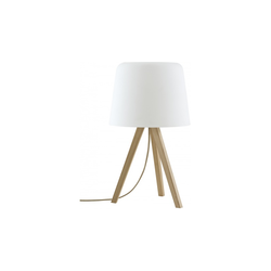 00wr4 table lamp Ligne Roset Meduse