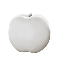Ceramic Apple Adriani & Rossi Volume 7