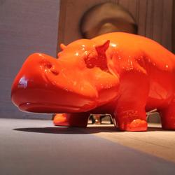 Hippo Adriani & Rossi Atelier