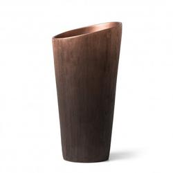 Nice Series vase  Adriani & Rossi Volume 7