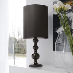 Loto lamp Adriani & Rossi Atelier