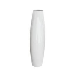 Bottle large vase Adriani & Rossi Volume 7