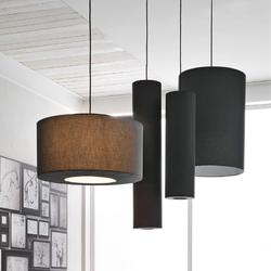 Tube lamp Adriani & Rossi Volume 7