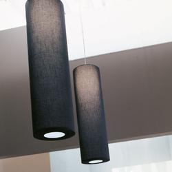 Cilindro lamp Adriani & Rossi Volume 7