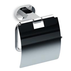 CR 400 Drzak na WC papir Ravak Doplnky Chrome