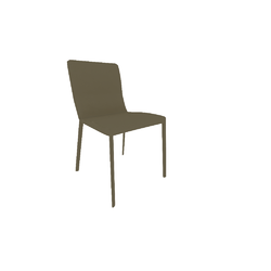Sigma Armchair CH05 vers.2311400 Natuzzi Night & Day Furniture