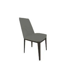 Vesta Armchair CH04 vers.2311412 Natuzzi Night & Day Furniture