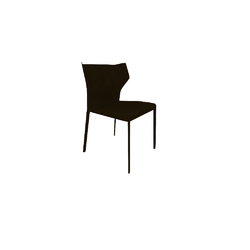 Pi Greco Armchair CH06 vers.2311400 Natuzzi Night & Day Furniture