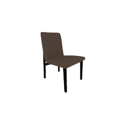 Sonata Armchair CH09 vers.0031432 Natuzzi Night & Day Furniture