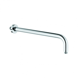 KLUDI A-QA shower arm DN 15   Kludi Freshline