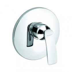 KLUDI BALANCE concealed single lever shower mixer   Kludi Kludi Balance