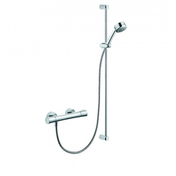 thermostatic shower mixer DN 15 Kludi Kludi Zenta