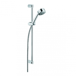 shower set 3S Kludi Kludi Zenta