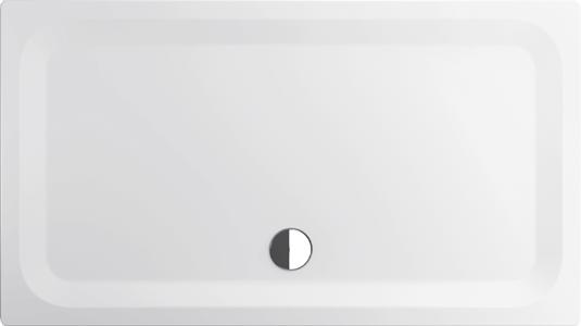 5788 - Коллекция Bette Shower Trays от Bette | Tilelook