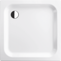 5670 Bette Bette Shower Trays