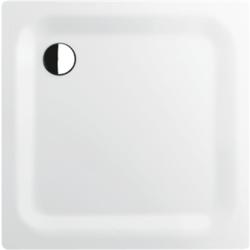 8725 Bette Bette Shower Trays