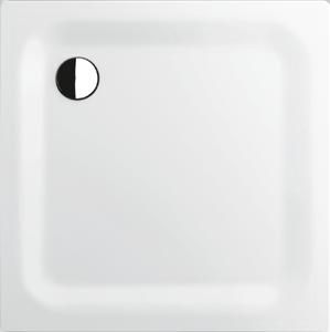 8743 - Коллекция Bette Shower Trays от Bette | Tilelook