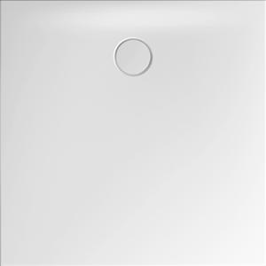 3398 - Коллекция Bette Shower Trays от Bette   Tilelook