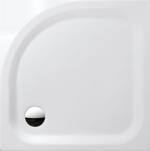 5472 - Коллекция Bette Shower Trays от Bette | Tilelook